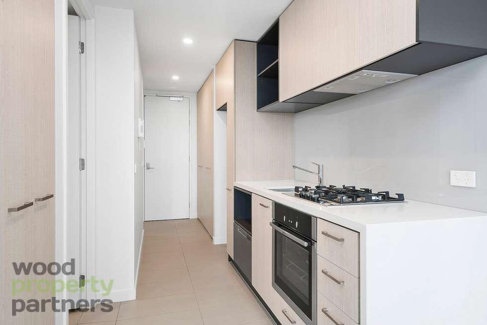 Third view of Homely apartment listing, 207/1228 Nepean Highway, Cheltenham VIC 3192