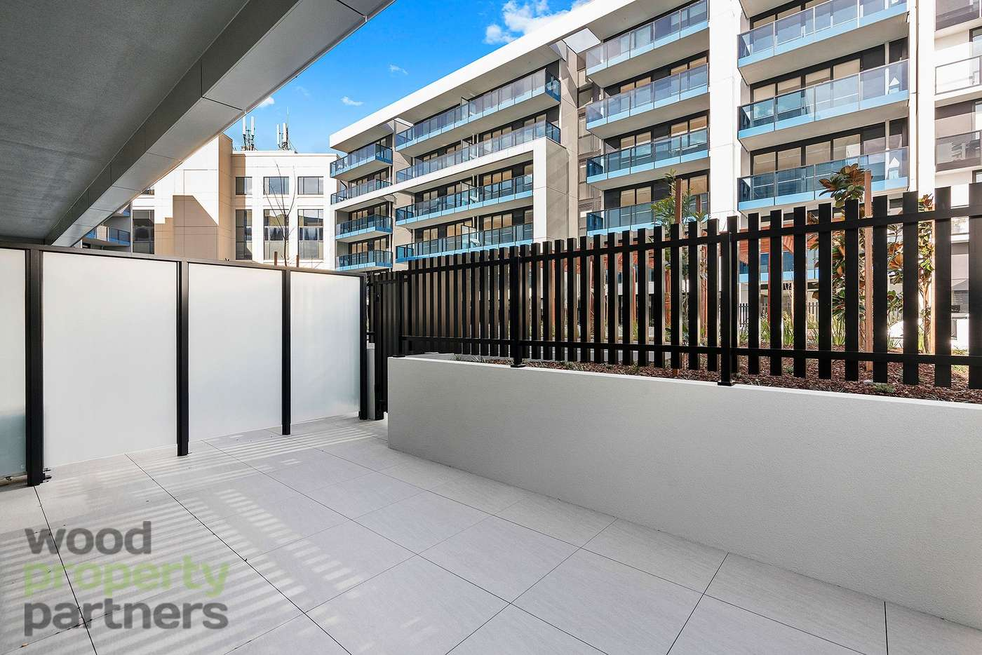 Seventh view of Homely apartment listing, 207/1228 Nepean Highway, Cheltenham VIC 3192