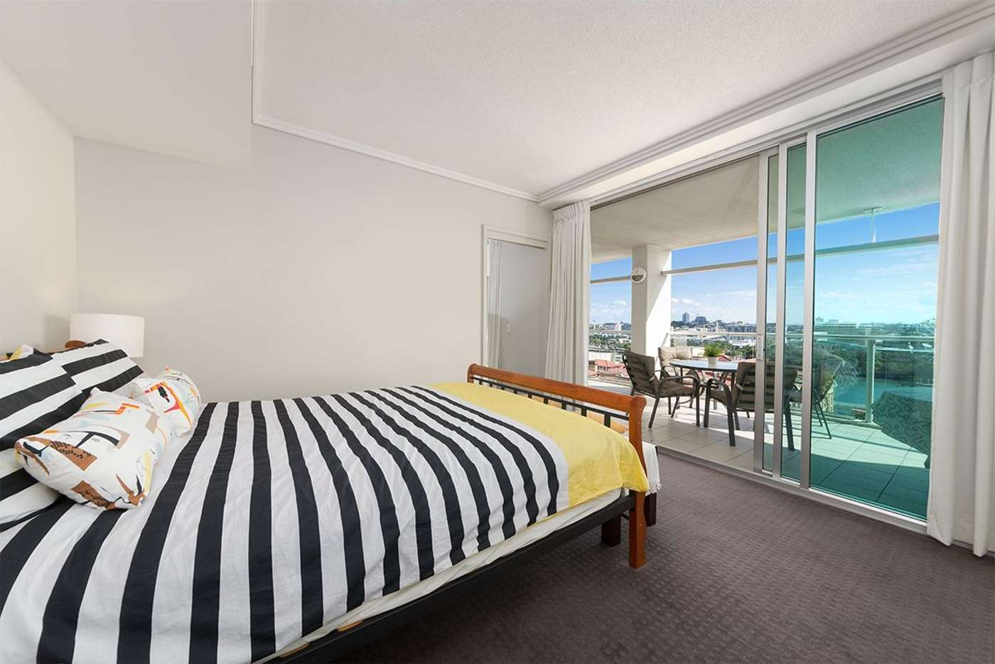Seventh view of Homely unit listing, 1102/151 George Street, Brisbane City QLD 4000