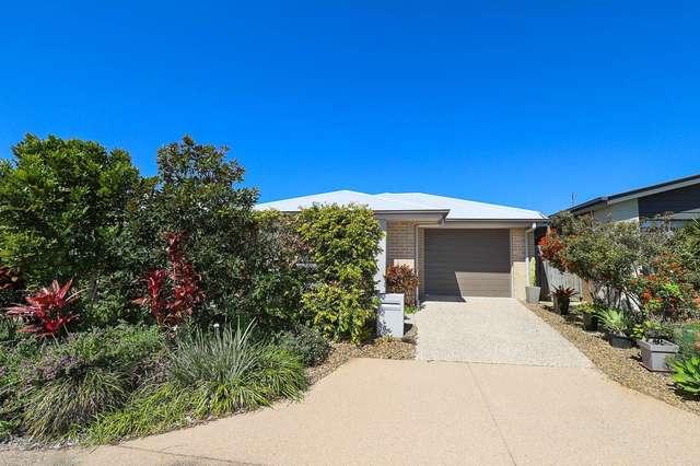 11 Sky Street, Caloundra West QLD 4551