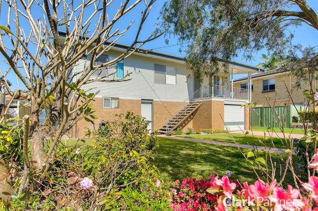22 Lord Byron Parade, Strathpine QLD 4500