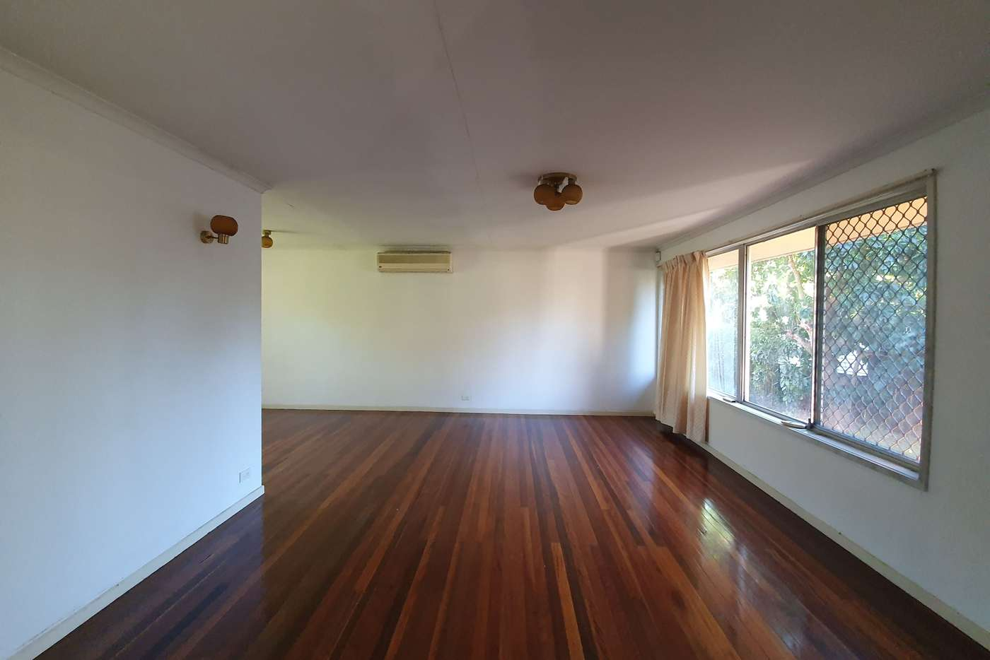 Main view of Homely house listing, 69 Mains Road, Sunnybank QLD 4109