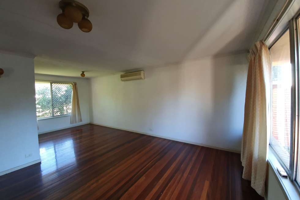 Second view of Homely house listing, 69 Mains Road, Sunnybank QLD 4109