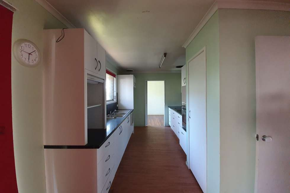 Third view of Homely house listing, 69 Mains Road, Sunnybank QLD 4109