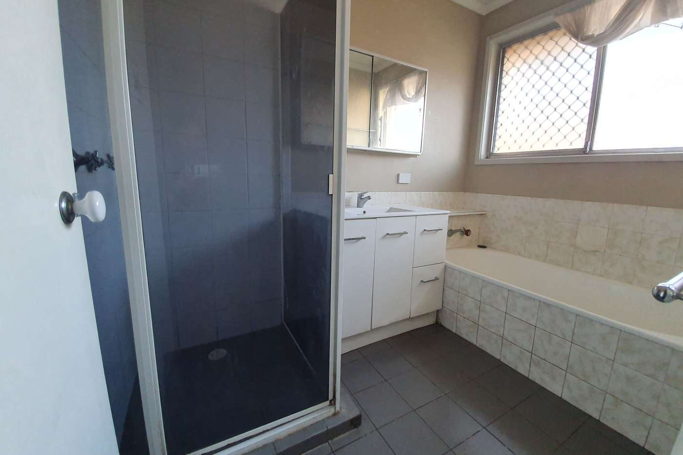 Sixth view of Homely house listing, 69 Mains Road, Sunnybank QLD 4109