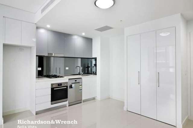 6603/1a Morton Street, Parramatta NSW 2150