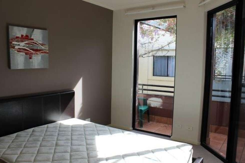 Fourth view of Homely townhouse listing, 7 Sparman Close, Adelaide SA 5000