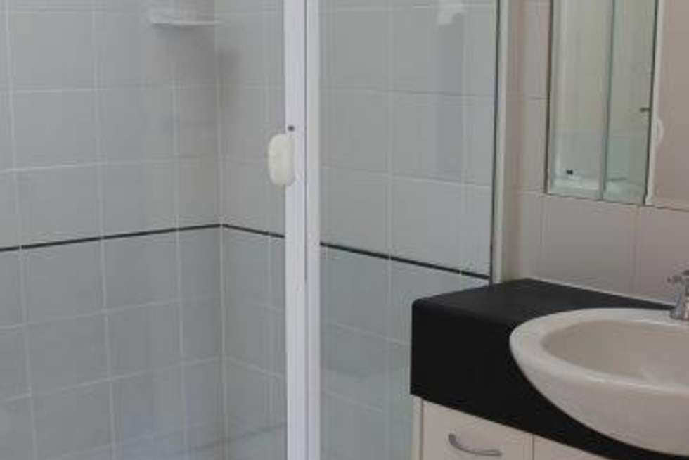 Fifth view of Homely townhouse listing, 7 Sparman Close, Adelaide SA 5000