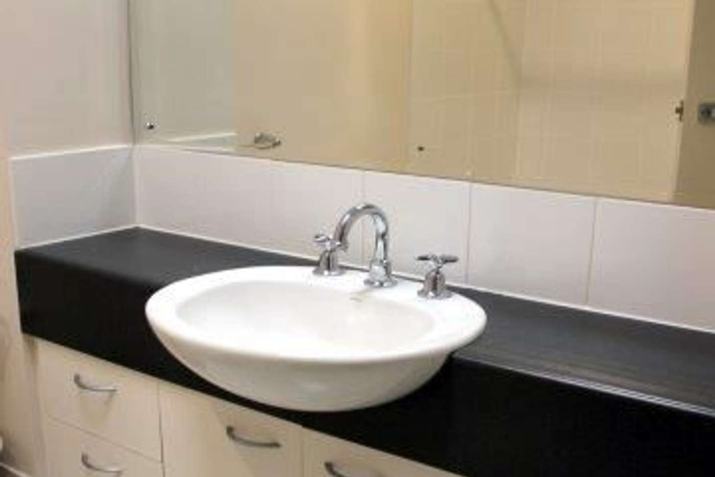 Seventh view of Homely townhouse listing, 7 Sparman Close, Adelaide SA 5000