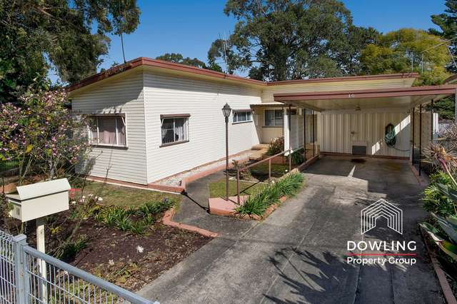 10 Gray Street, Wallsend NSW 2287