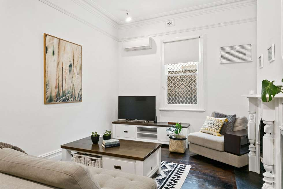 Second view of Homely house listing, 188 Railway Parade, West Leederville WA 6007