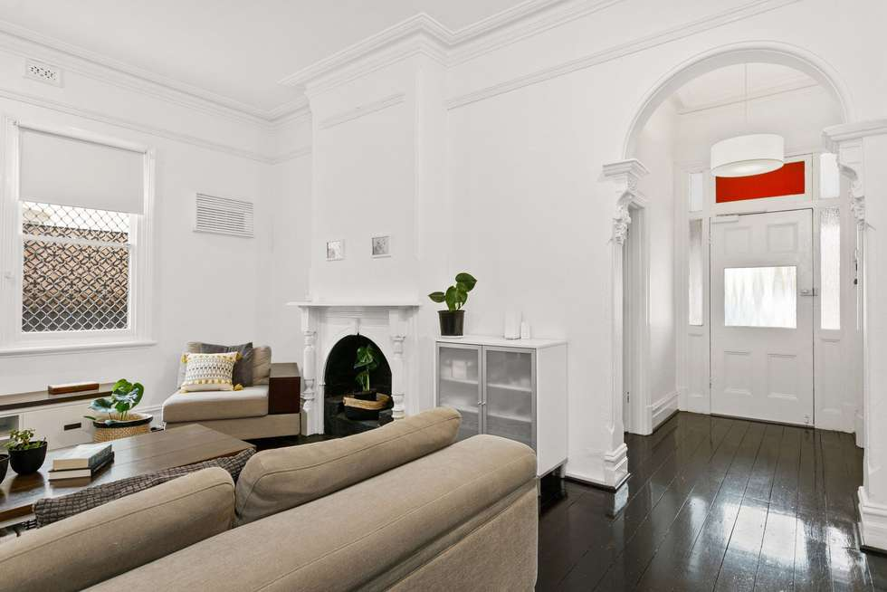 Third view of Homely house listing, 188 Railway Parade, West Leederville WA 6007