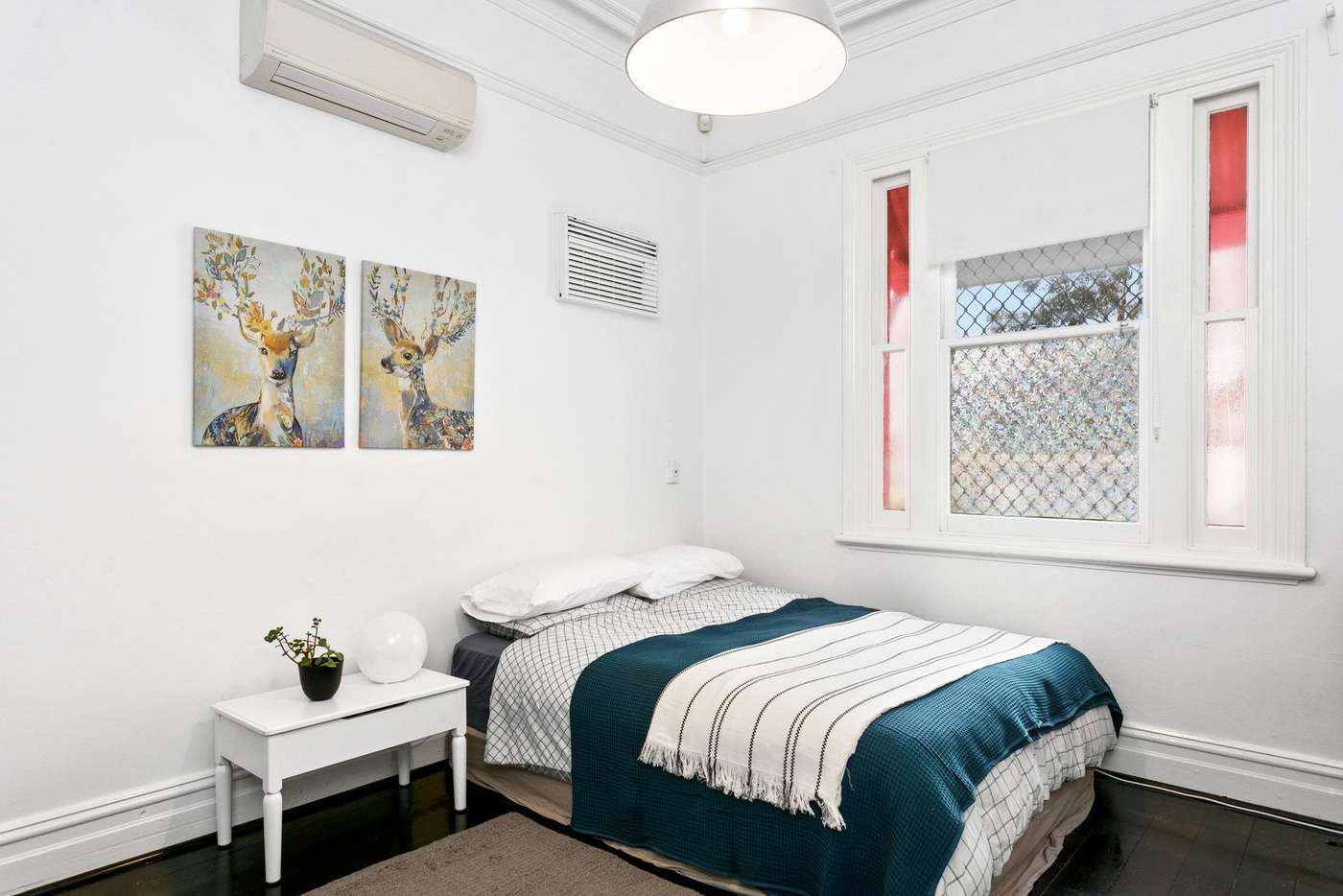Fifth view of Homely house listing, 188 Railway Parade, West Leederville WA 6007
