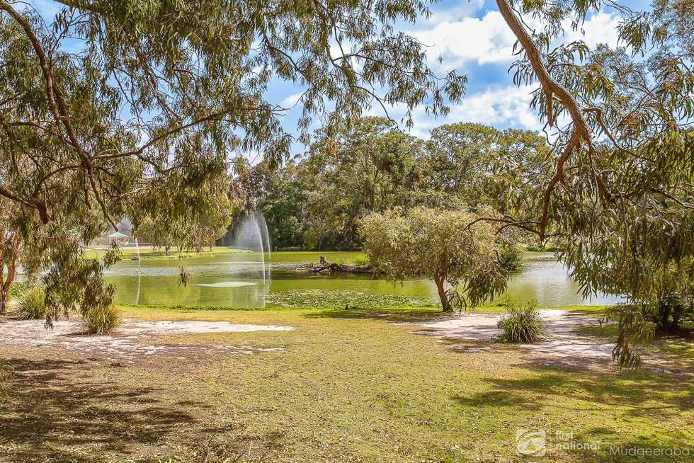 Second view of Homely unit listing, 31/170 Bardon Avenue, Burleigh Waters QLD 4220
