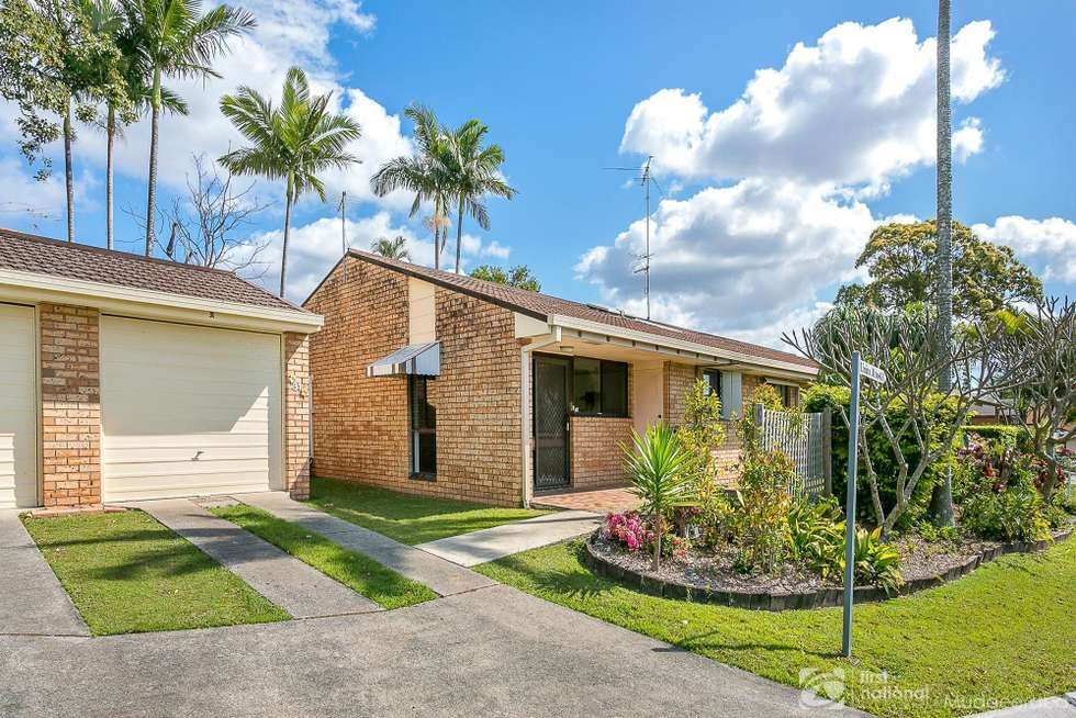 Fourth view of Homely unit listing, 31/170 Bardon Avenue, Burleigh Waters QLD 4220