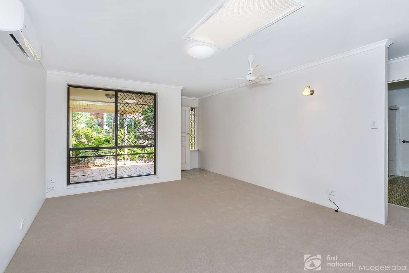 Sixth view of Homely unit listing, 31/170 Bardon Avenue, Burleigh Waters QLD 4220