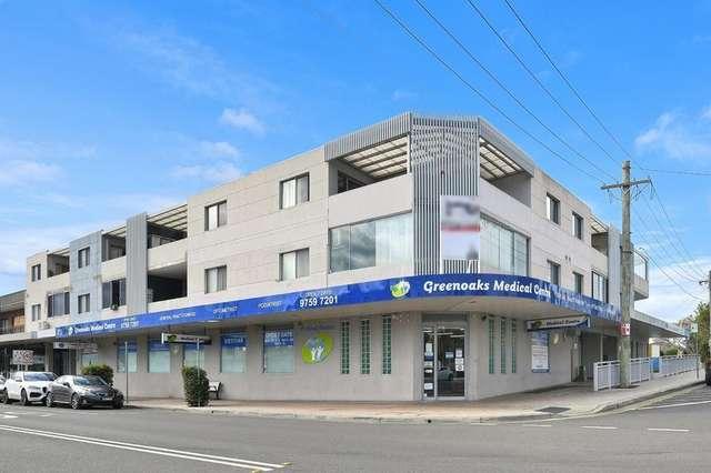 15/139-143 Waterloo Road, Greenacre NSW 2190