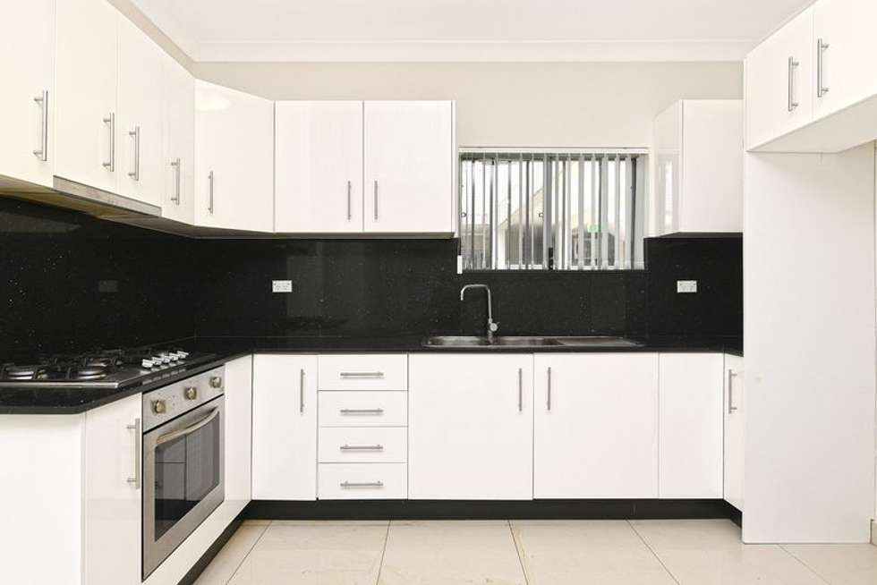 Second view of Homely apartment listing, 15/139-143 Waterloo Road, Greenacre NSW 2190