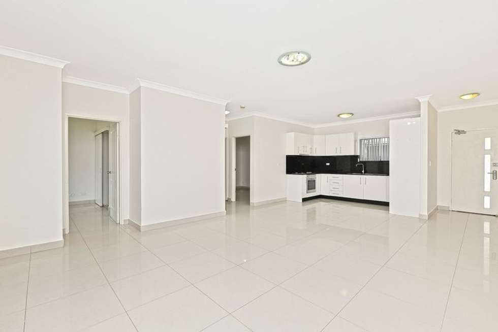 Third view of Homely apartment listing, 15/139-143 Waterloo Road, Greenacre NSW 2190