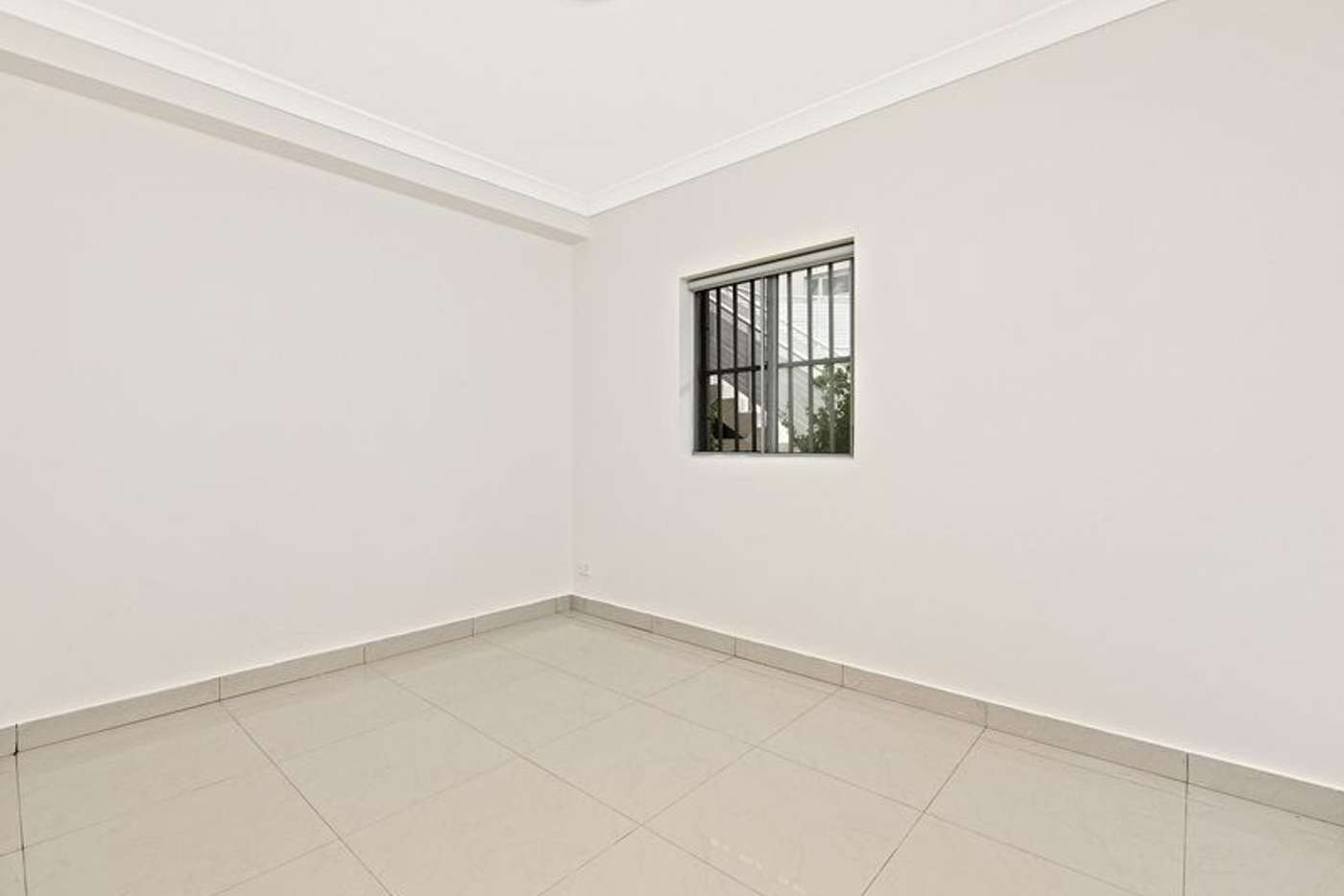 Fifth view of Homely apartment listing, 15/139-143 Waterloo Road, Greenacre NSW 2190