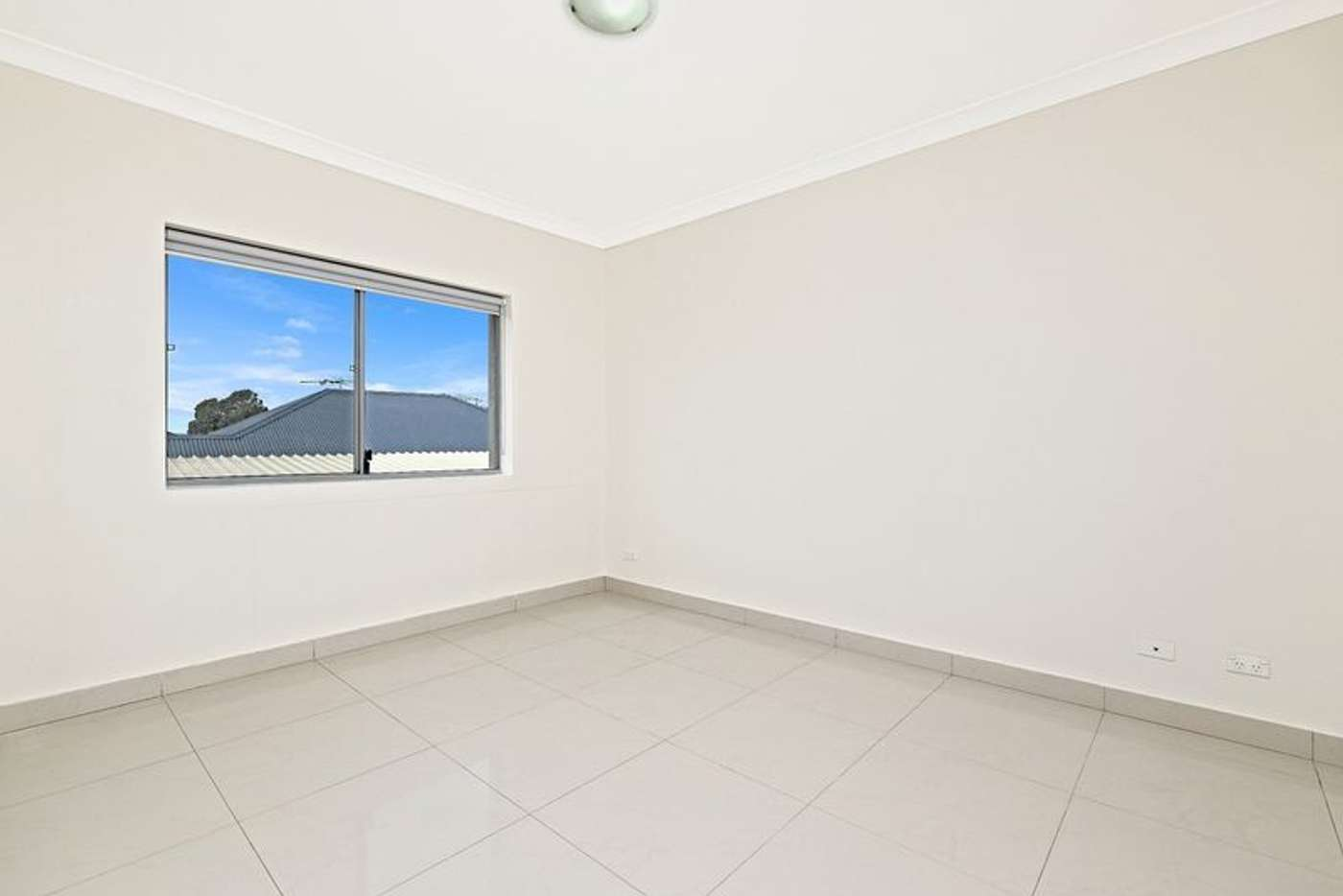 Sixth view of Homely apartment listing, 15/139-143 Waterloo Road, Greenacre NSW 2190
