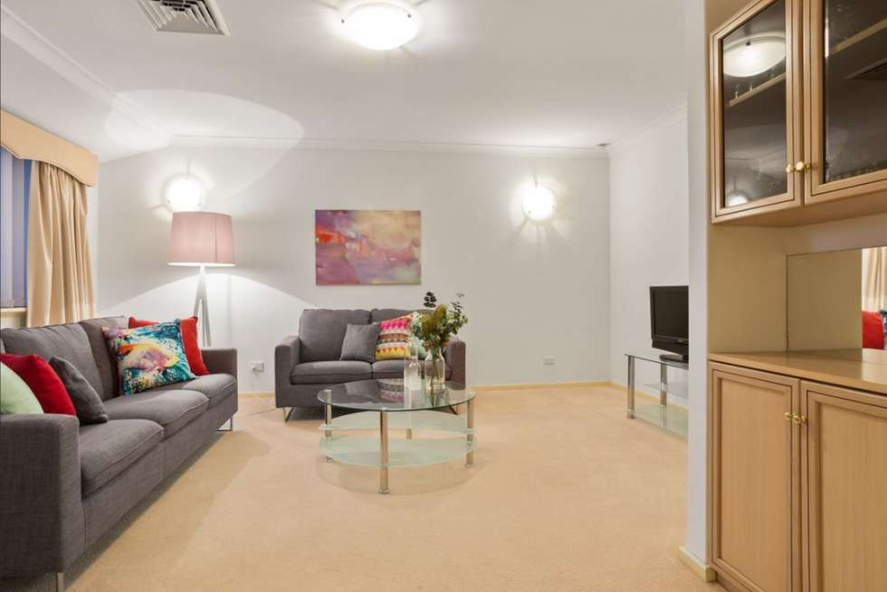 Fourth view of Homely house listing, 14 Lourdes Street, Lesmurdie WA 6076