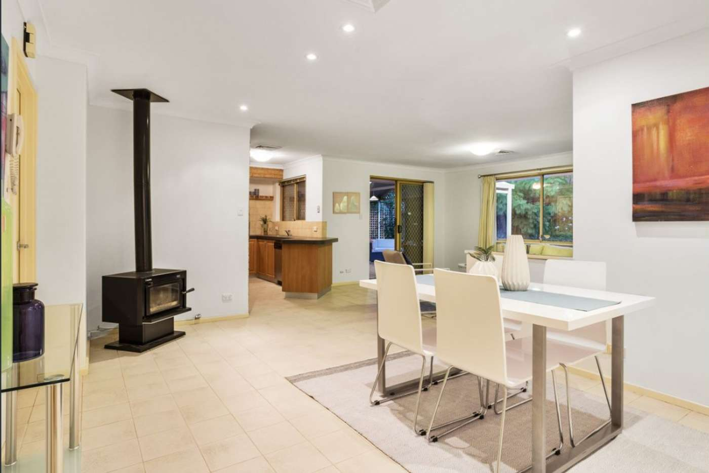 Sixth view of Homely house listing, 14 Lourdes Street, Lesmurdie WA 6076