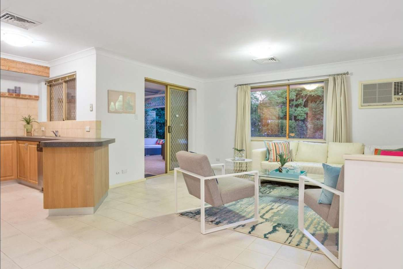 Seventh view of Homely house listing, 14 Lourdes Street, Lesmurdie WA 6076
