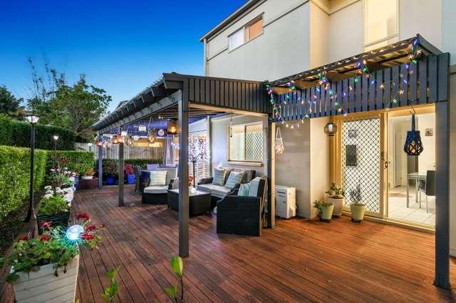 39/9 Amazons Place, Sinnamon Park QLD 4073