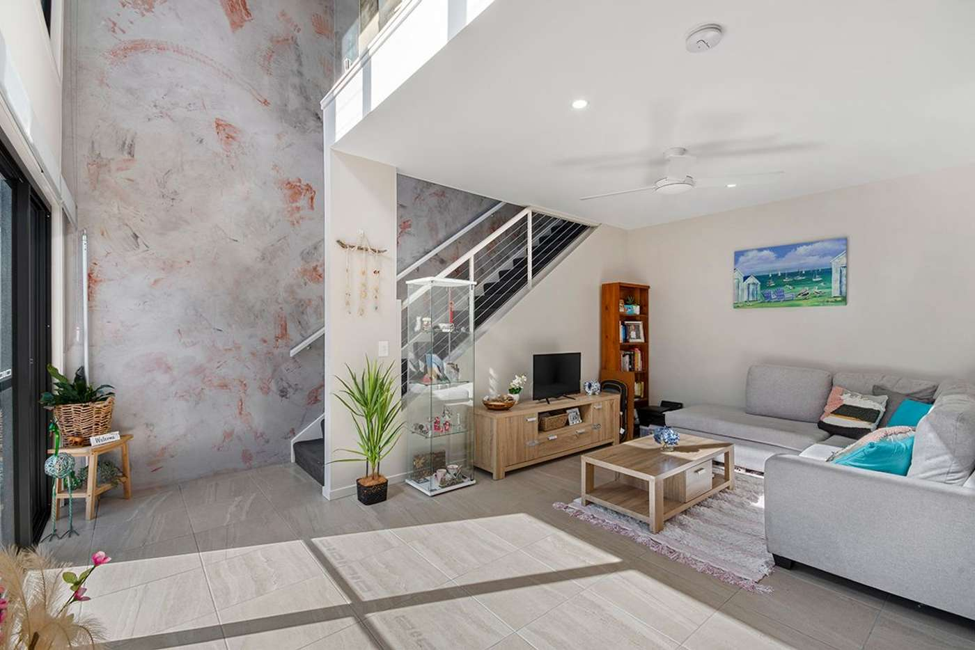 Main view of Homely house listing, 63 Bedarra Circuit, Maroochydore QLD 4558