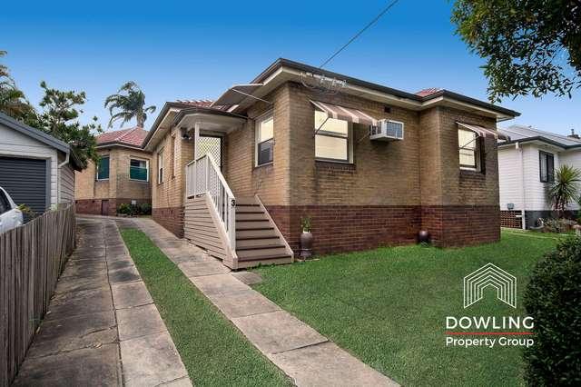 3 Buruda Street, Mayfield West NSW 2304