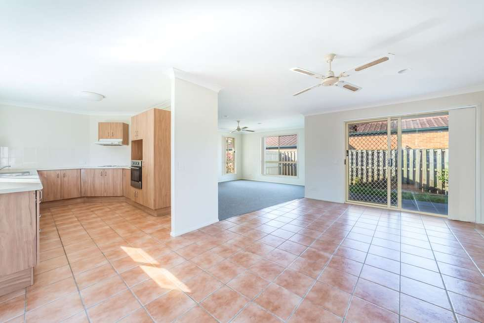 Third view of Homely house listing, 7 Carino Court, Merrimac QLD 4226