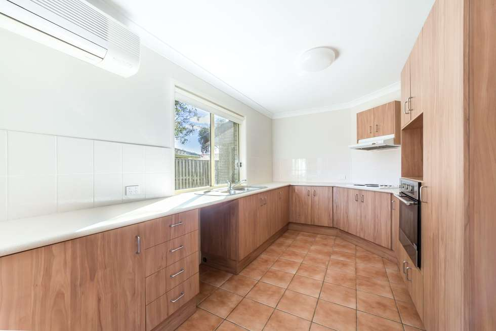 Fourth view of Homely house listing, 7 Carino Court, Merrimac QLD 4226