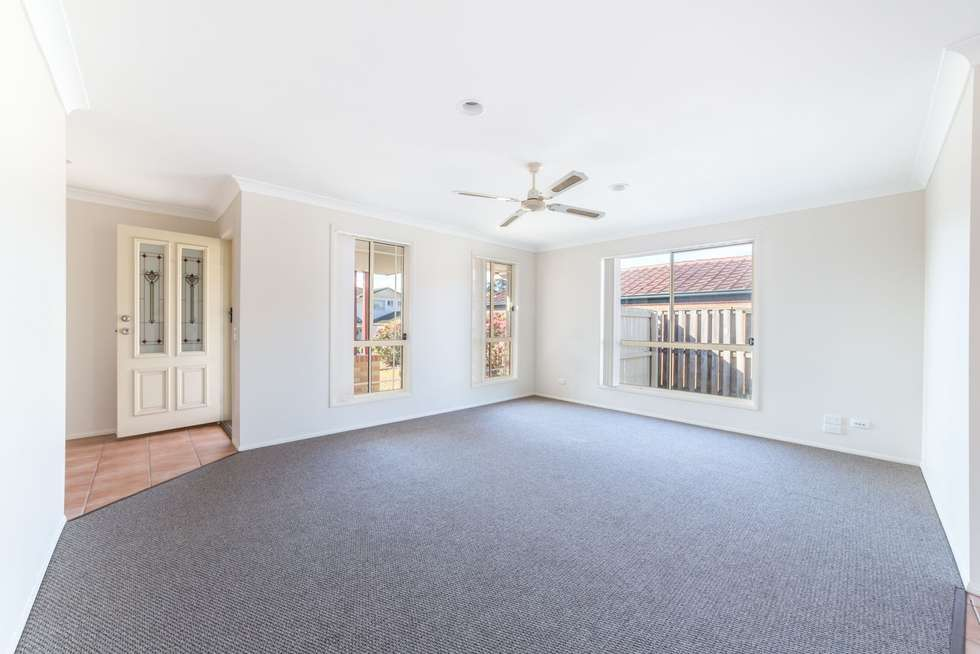 Fifth view of Homely house listing, 7 Carino Court, Merrimac QLD 4226