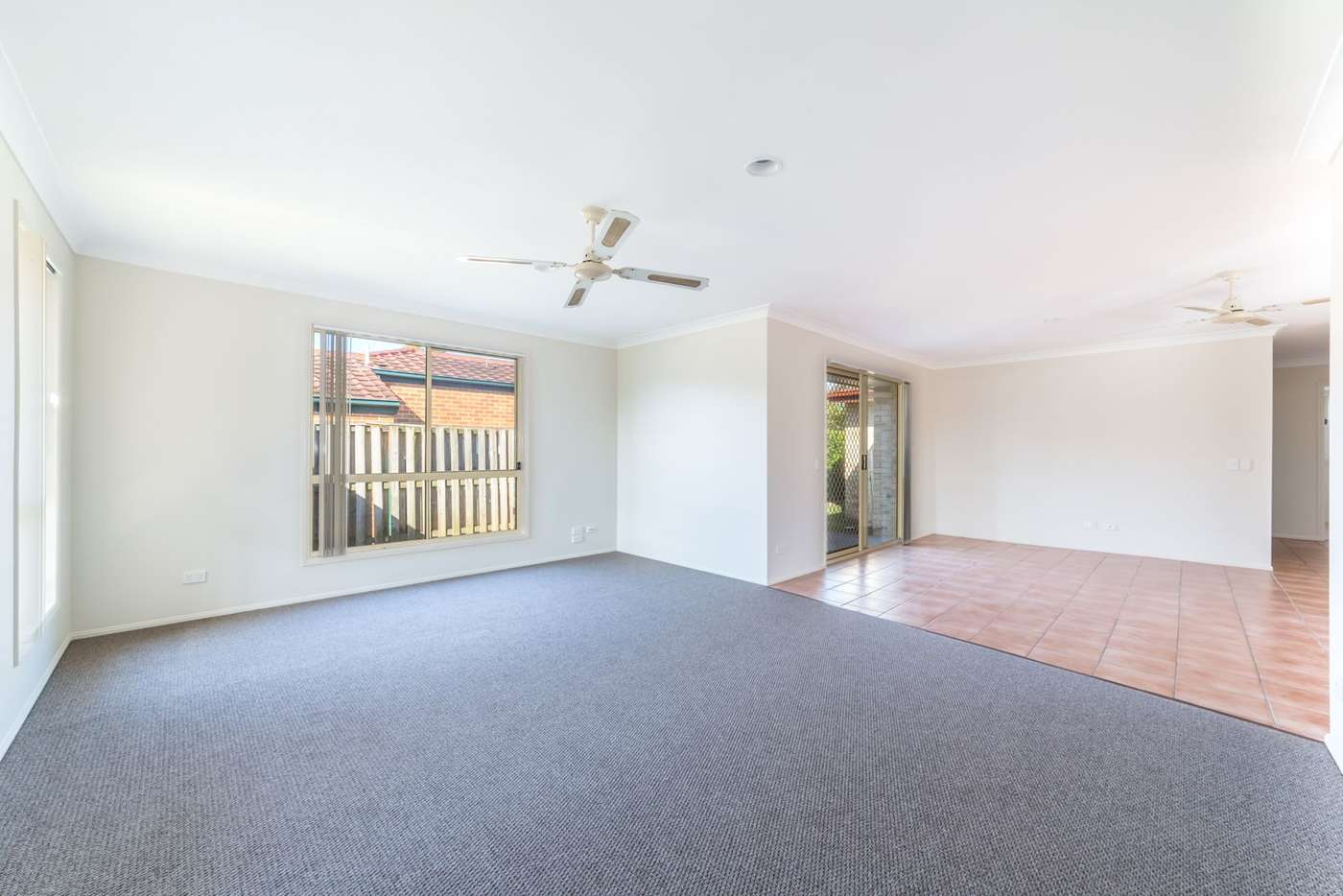 Sixth view of Homely house listing, 7 Carino Court, Merrimac QLD 4226