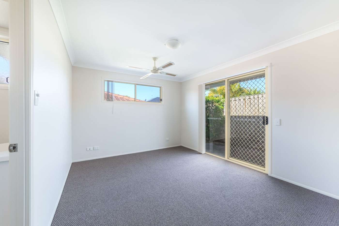 Seventh view of Homely house listing, 7 Carino Court, Merrimac QLD 4226