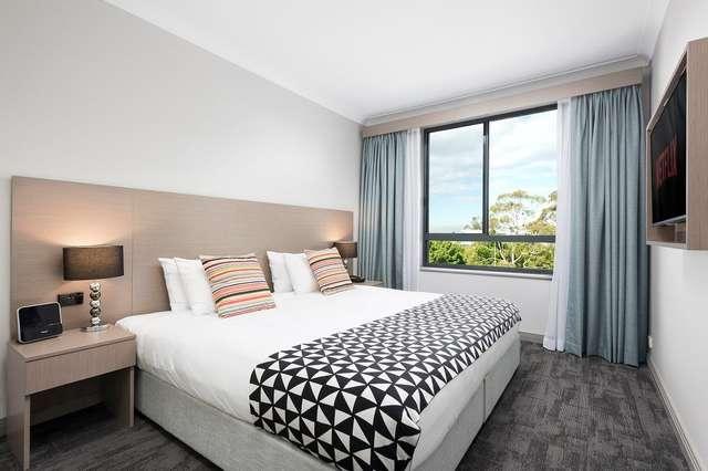 2 Bed/58 Delhi Road, North Ryde NSW 2113