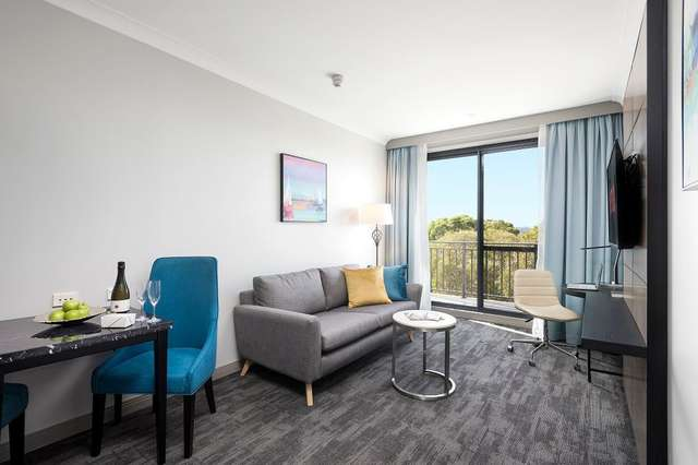 1 Bed/58 Delhi Road, North Ryde NSW 2113