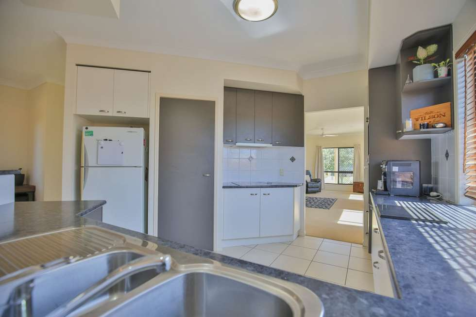 Fourth view of Homely house listing, 18 McCallum Close, Coral Cove QLD 4670