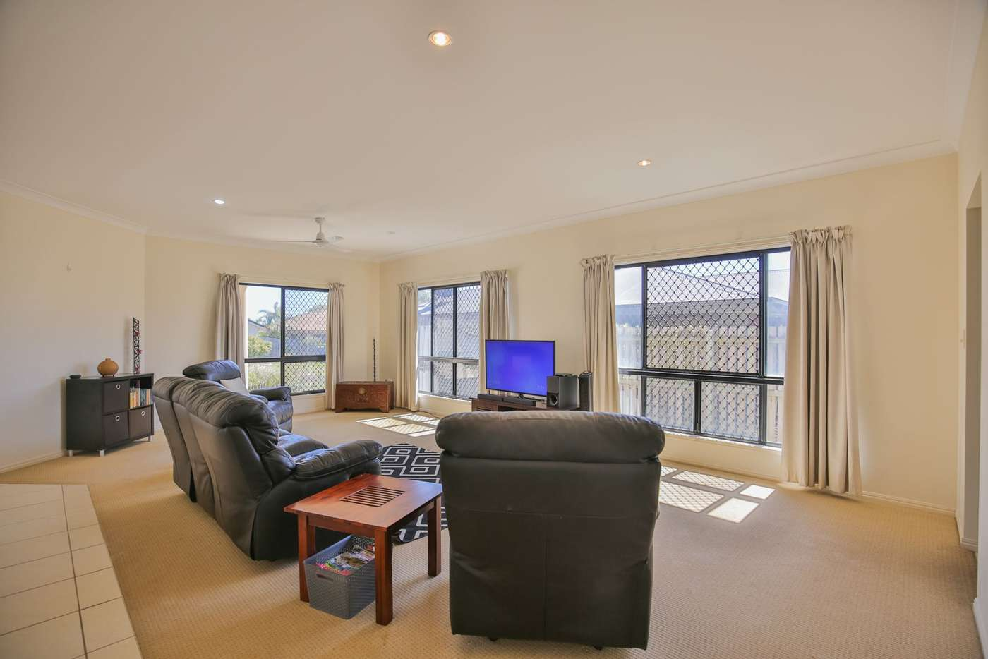 Seventh view of Homely house listing, 18 McCallum Close, Coral Cove QLD 4670