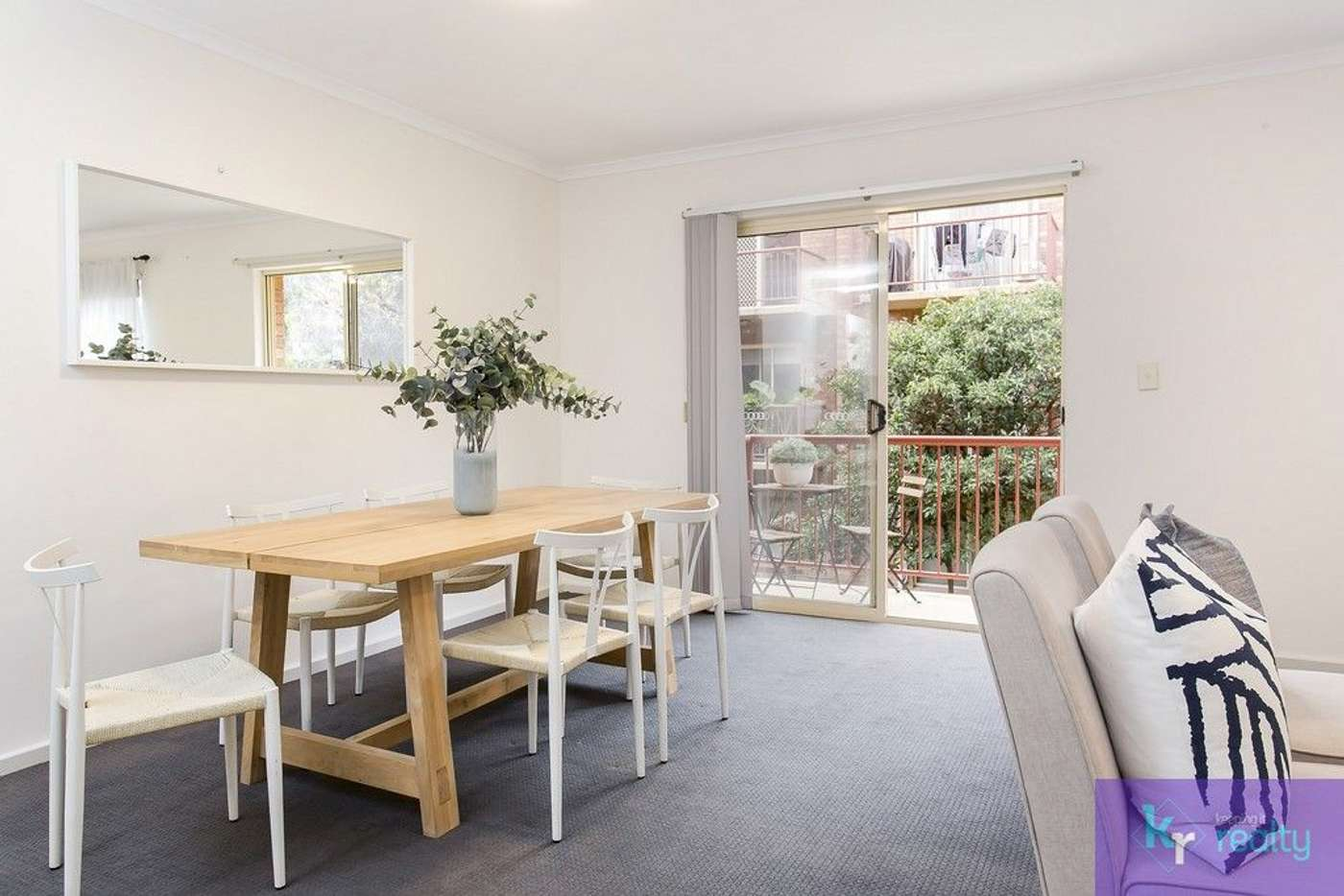Sixth view of Homely apartment listing, 14/29 St Helena Place, Adelaide SA 5000