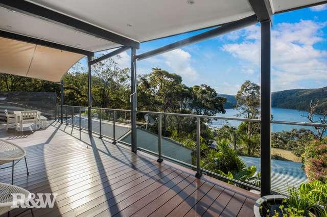 44 Woy Woy Bay Road, Woy Woy Bay NSW 2256
