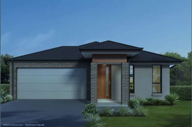 46/1351 Camden Valley Way, Leppington NSW 2179