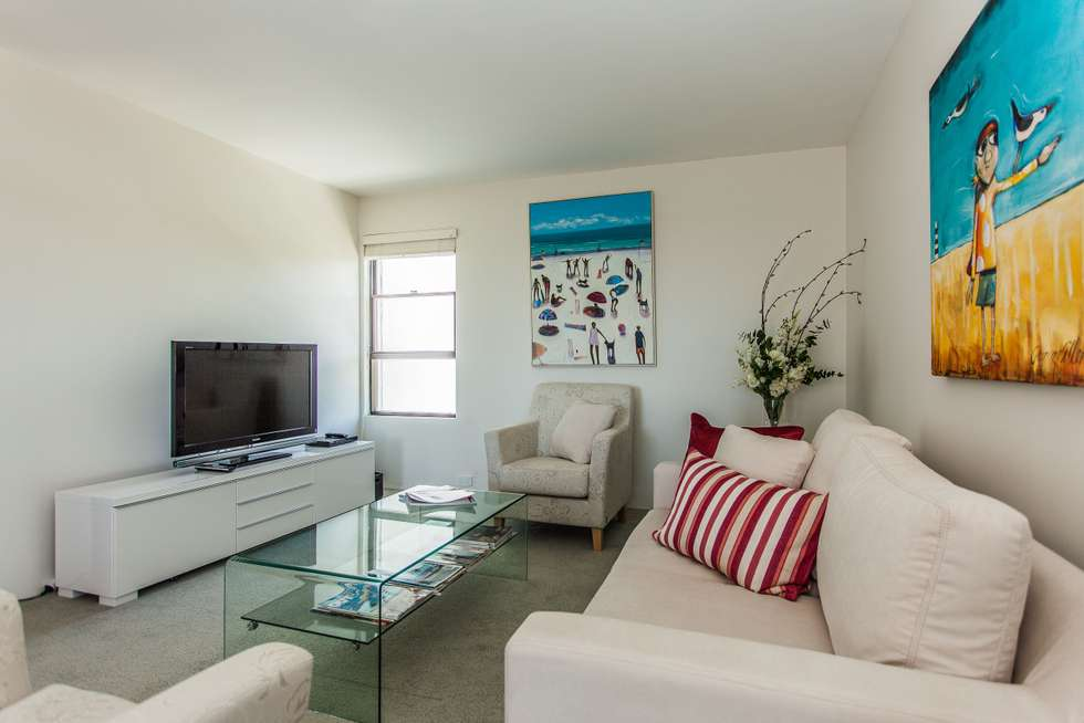 Third view of Homely unit listing, 4a/25 Victoria Avenue, Claremont WA 6010