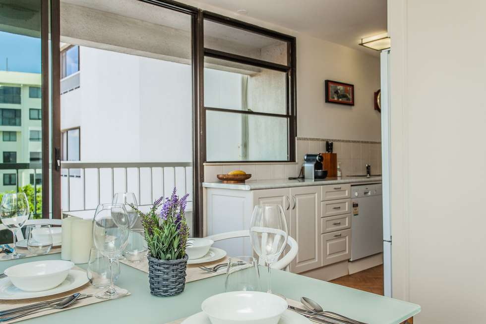 Fourth view of Homely unit listing, 4a/25 Victoria Avenue, Claremont WA 6010