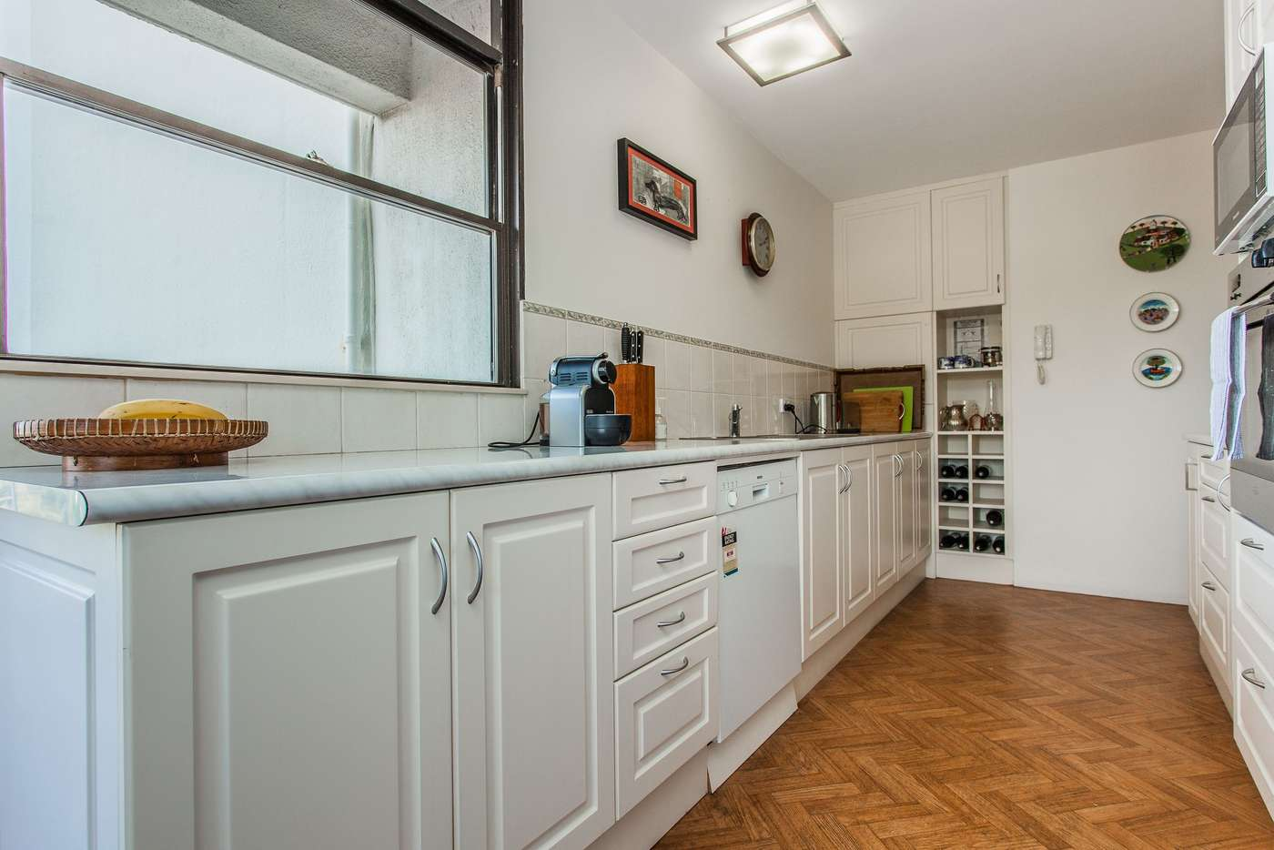 Fifth view of Homely unit listing, 4a/25 Victoria Avenue, Claremont WA 6010
