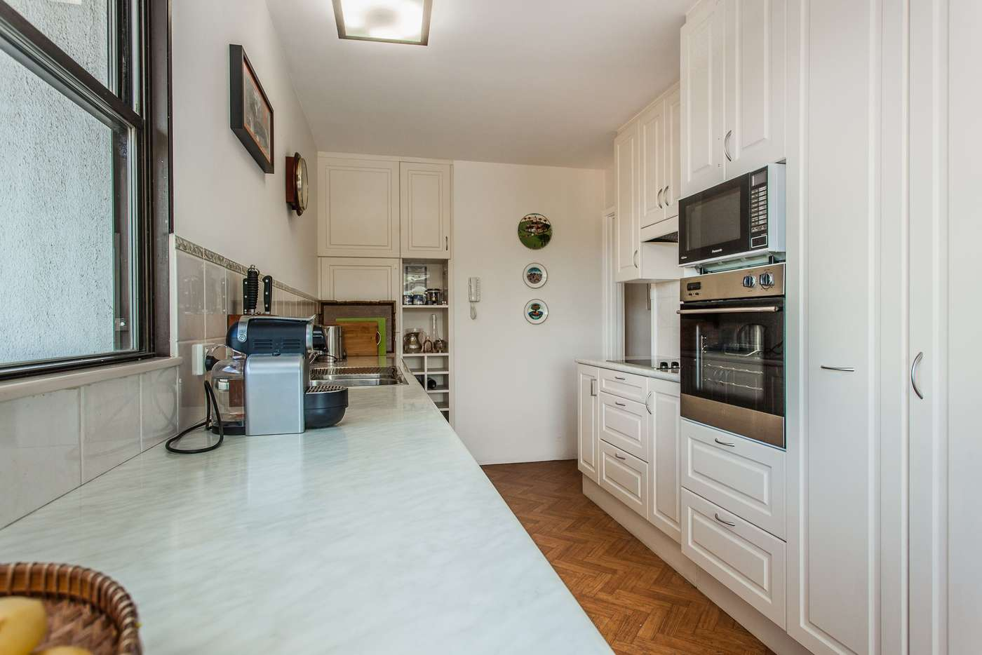 Sixth view of Homely unit listing, 4a/25 Victoria Avenue, Claremont WA 6010