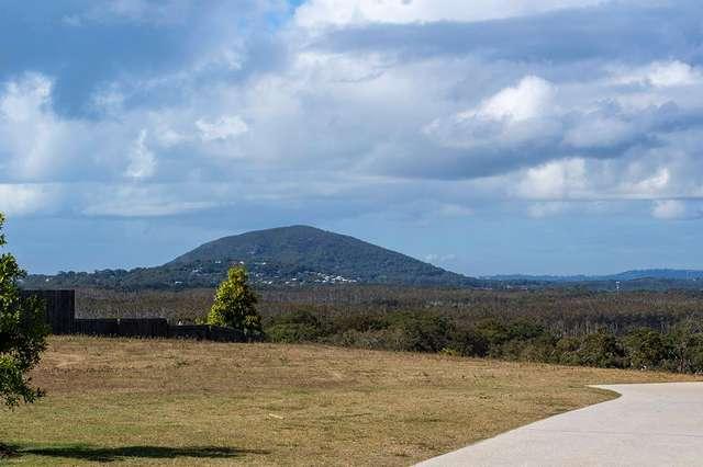 2510 Bronze Wing Circuit, Peregian Springs QLD 4573