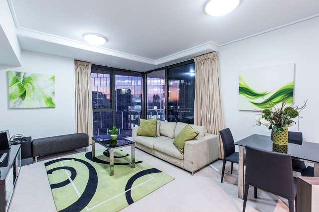 329/420 Queen Street, Brisbane City QLD 4000