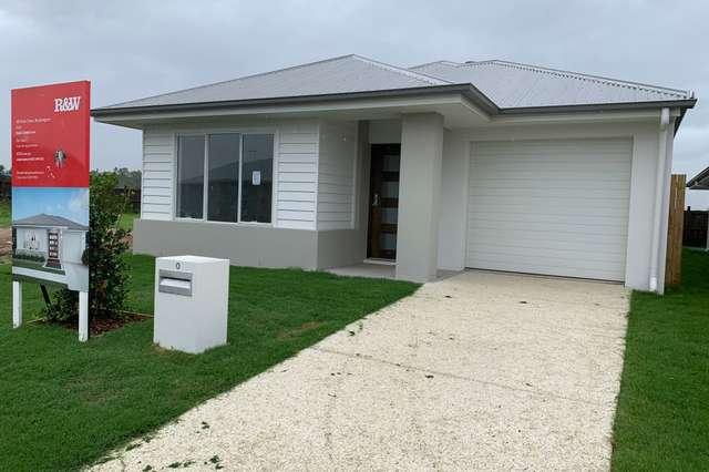 30 Palm Close, Burpengary East QLD 4505